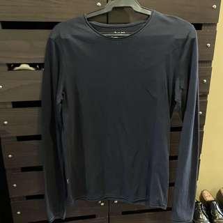 Terranova Sweatshirt for Men,