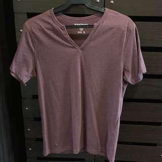 Terranova Shirt For Men