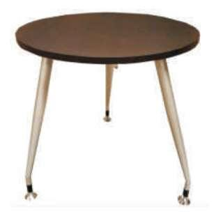 Round Table - Conference - Office Furniture
