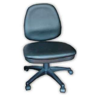 Office Fabric Chair - Office Furniture