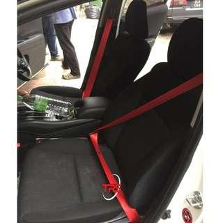 Honda HRV Seat Belt Replacement !! Hurry Up !! Shop Now !!