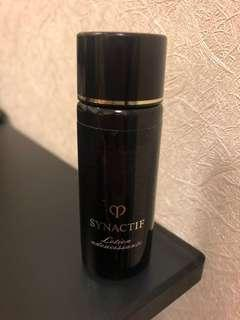 CDP Synactif softening lotion 20ml