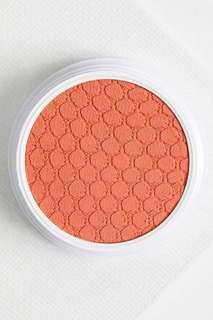 Colourpop Super Shock Cheek - Get Leid