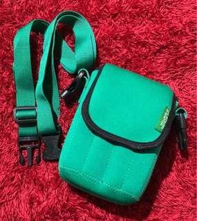 UCB accessory pouch/bag
