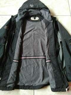Kolping outdoor jaket