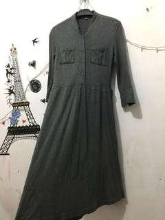 Uniqlo Tunik/dress
