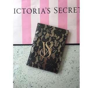 Victoria's Secret Passport
