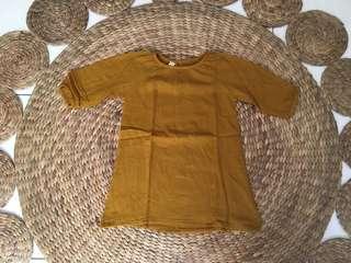 PRELOVED Numero 74 Dress 3y - Excellent Used Condition