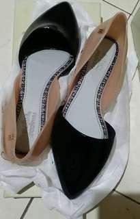 Original Melissa Shoes
