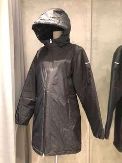 Jean Paul wind and water proof jacket