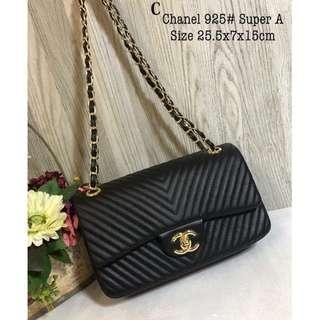 Shoulder Bag (Super A) Code : 925