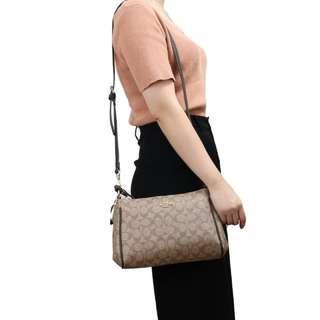 # 6841 : Sling Bag