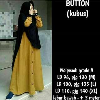 Gamis Button