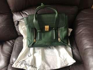 3.1 Phillip Lim medium bag