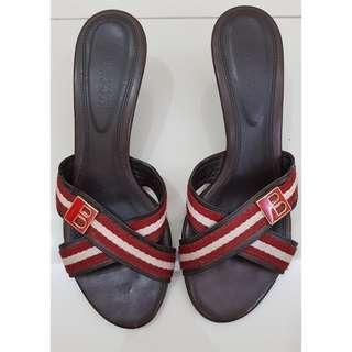 Bally Jekel sandal