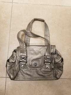 Marc by Marc Jacobs Bag Handbag 手袋