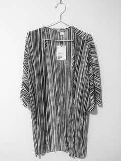 Monki Kimono