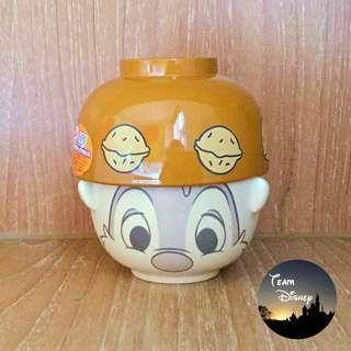 [Xmas Sale] 日本版大鼻飯碗湯碗套裝 Dale Bowl Set