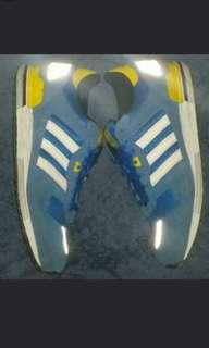 Addidas Shoes