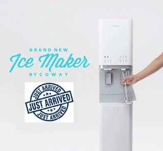 Penapis Air Coway(lucy) ice maker