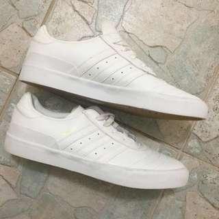 Adidas Busenitz Size 12