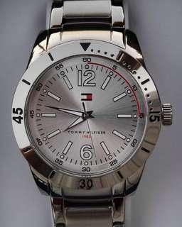 Men's Watch | Tommy Hilfiger