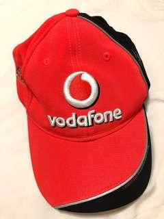 VODAFONE F1 CAP