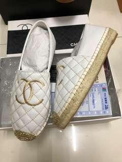 Authentic Gucci Shoes