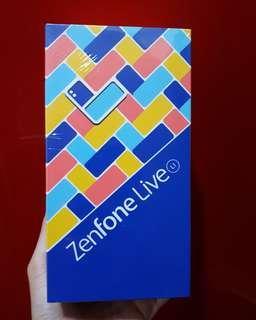 zenfone live L1 2GB kredit termurah promo #2018GantiHP