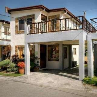 Carmona estatesOakwood with Big Balcony