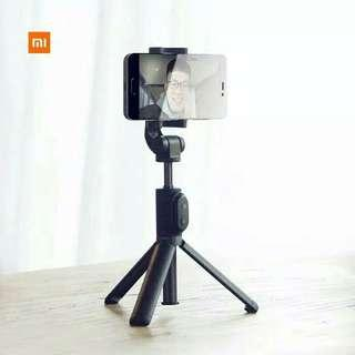 Mini tripod xiaomi original