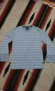 SACSNY Y'SACCS long sleeve