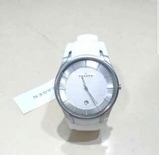 全新原裝Skagen手錶Watch 955XLSRW Authentic Real