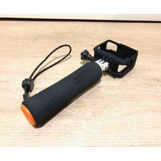 GoPro Water Proof Stick
