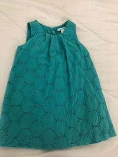 Obaibi (French Brand) Dress