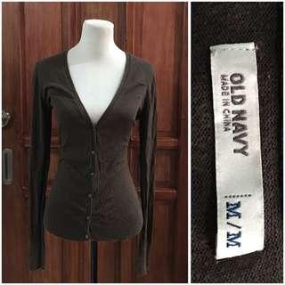 Small-medium old navy cardigan 50 php only!