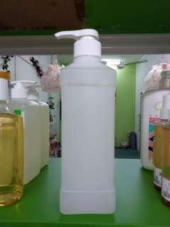 Soap Dispenser ( 1000ml )