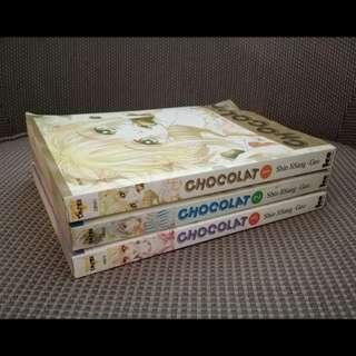 manhwa | Books | Carousell Philippines