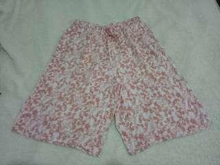 Relaco 3/4 Shorts
