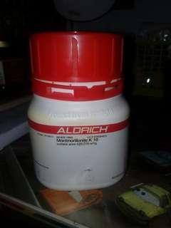 Sigma Aldrich Montmorillonite K10