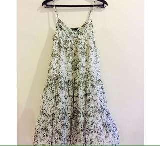 AUTHENTIC G2000 DRESS #DEC50