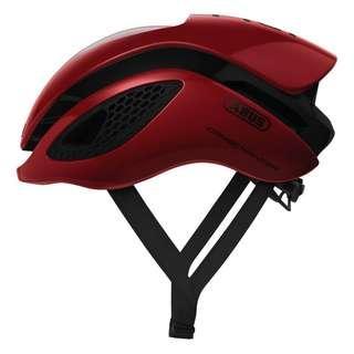 ABUS Helmet GameChanger Blaze Red
