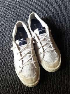 SALE Sperry Sneakers