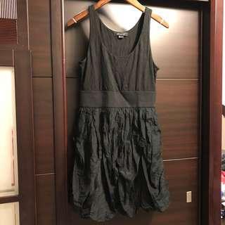 🚚 Foreve21洋裝