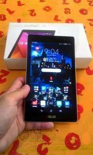 Tablet Asus Zenpad C.7.0 second