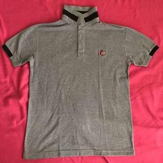 Preloved Bench Polo Shirt