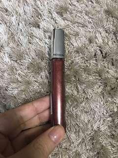 Revlon Metallic Glossy Lipstick