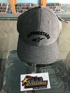 Alpinestar cap