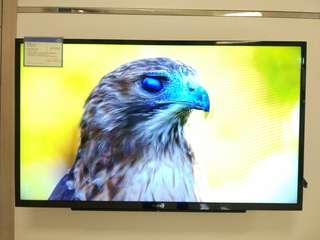 TV Sony LED 40 Inch Fullhd bisa cicilan murah