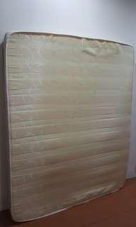 Queen size foam mattress for sale
